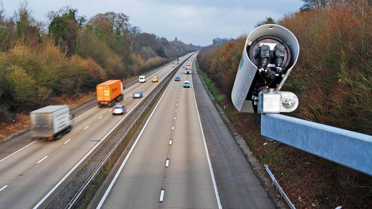 На території Червоноградського  району встановлять додаткові системи відеоспостереження  за пів мільйона гривень