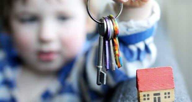 Для придбання житла дітям-сиротам у Червонограді виділили кошти державної субвенції
