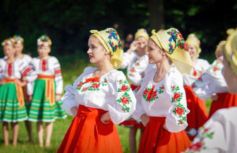 """У селі Бендюга 5 вересня відбудеться фестиваль """"Сусіди"""""""