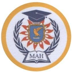 Сокальська Мала академія учнівської молоді імені Ігоря Богачевського запрошує на навчання