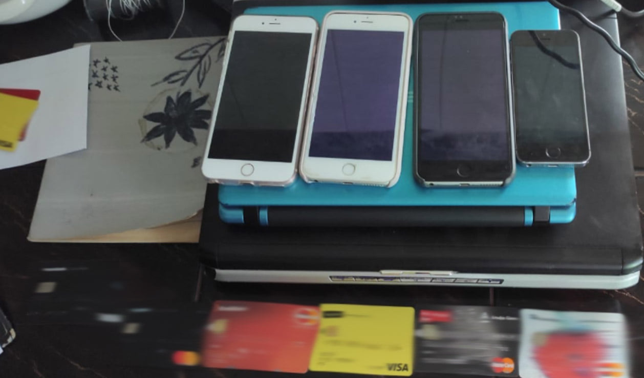 """33-річна жителька Сокаля через інтернет """"продавала"""" неіснуючий товар, привласнюючи гроші покупців"""