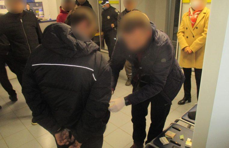 Стрілянина у Червонограді. Поранено відвідувача кафе