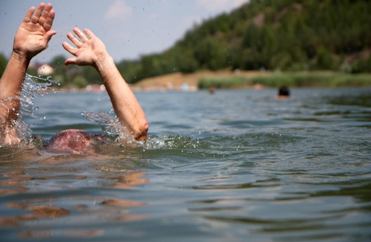 На Львівщині за вихідні потонуло 2 людини, один з нещасних випадків стався в Сокалі
