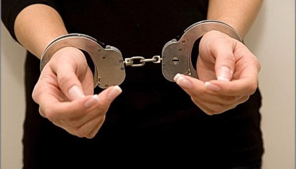 53-річну жінку з Сокальщини засуджено до довічного ув'язнення за потрійне вбивство
