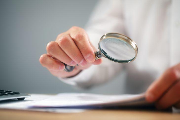 Довідки та документи про щеплення учителів будуть перевірятися на достовірність