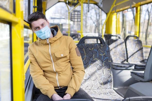 Дистанційного не буде. З четверга понад 85% закладів освіти Львівщини припиняють роботу